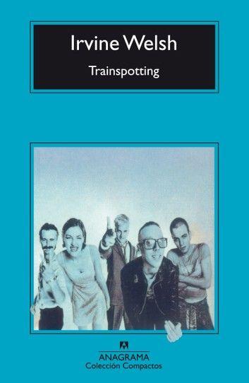 portada del libro transpointing